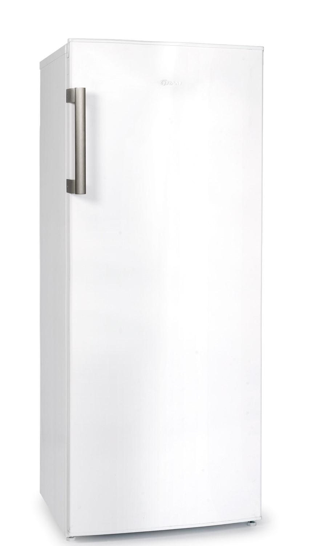 3286-90 : kylskåp mått : Inredning